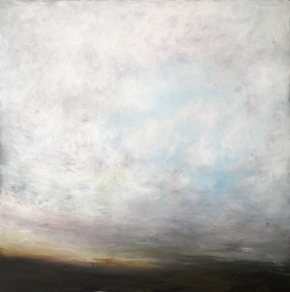 Landscape 32