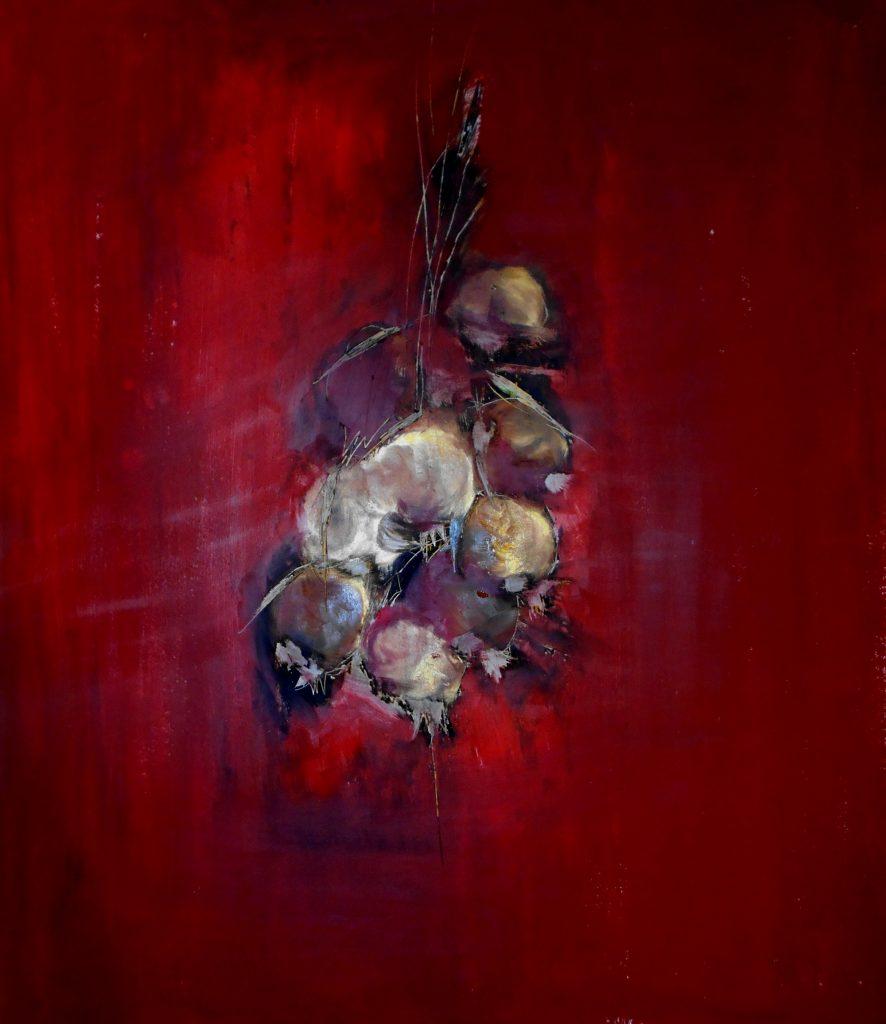 Pomegrades